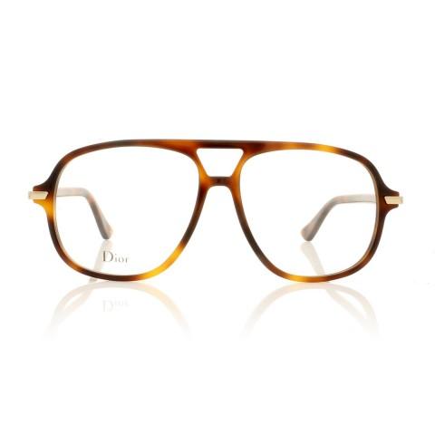 Dior Essence16 | Occhiali da vista Unisex