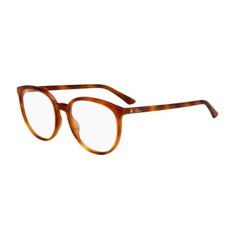 Dior Montaigne54 | Occhiali da vista Unisex