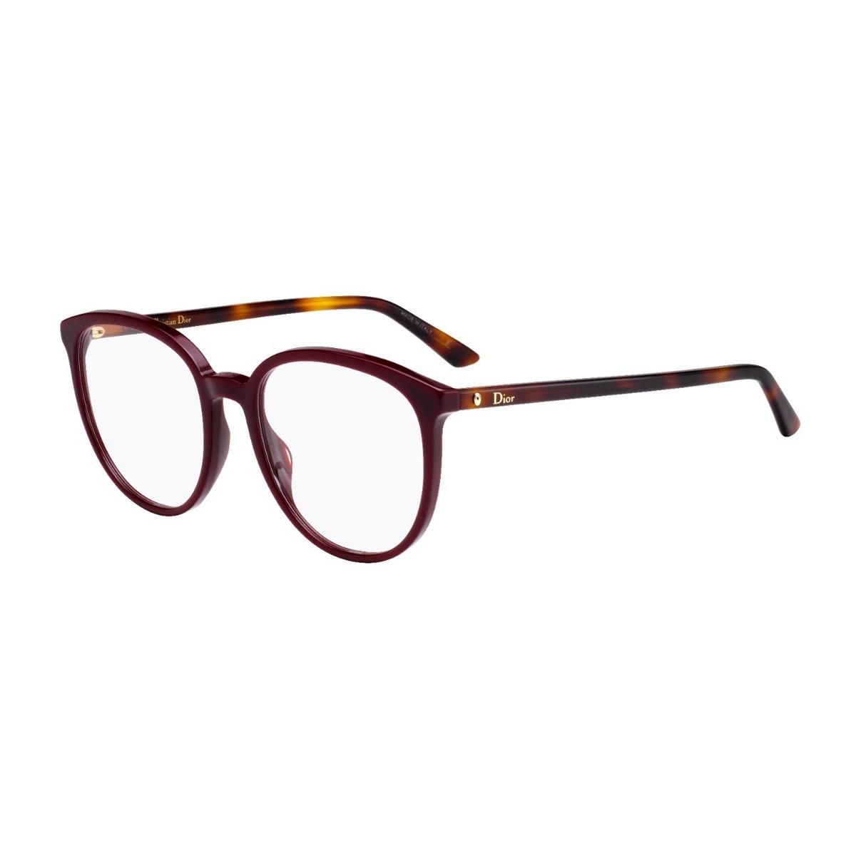 Dior Montaigne 54 | Occhiali da Vista