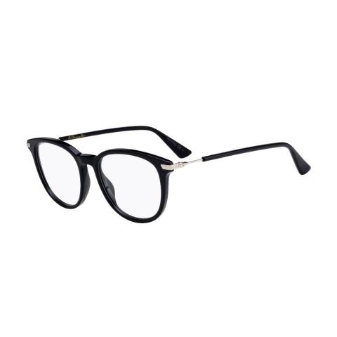 Dior Essence12   Occhiali da vista Unisex