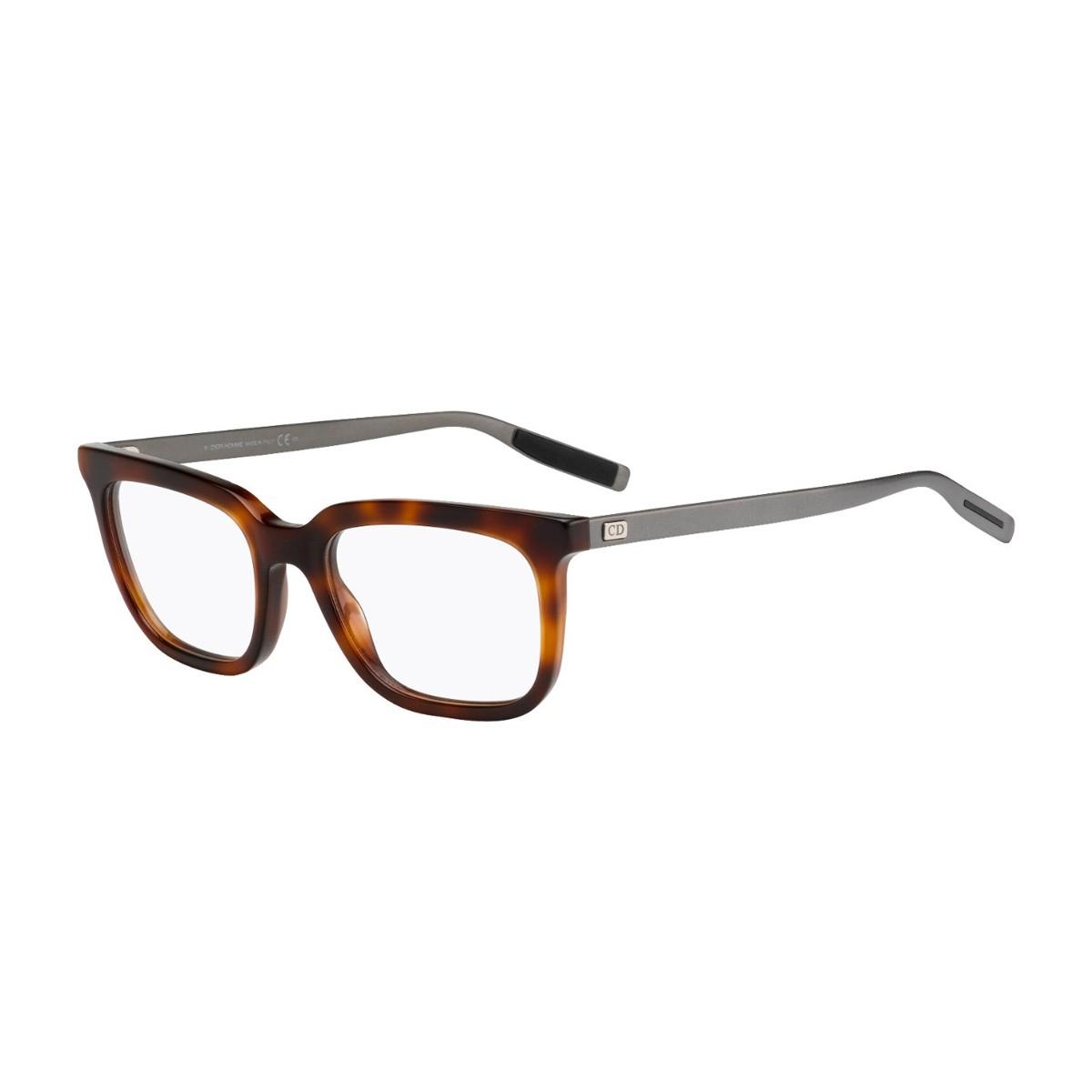 Dior Blacktie 216 | Occhiali da Vista