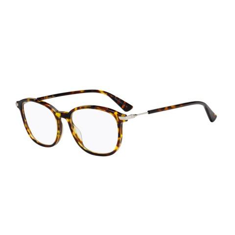 Dior Essence7 | Occhiali da Vista