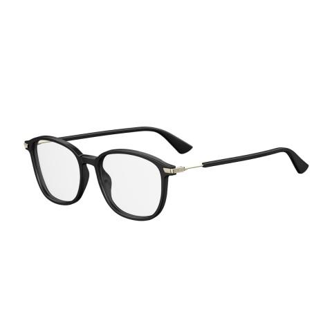 Dior Essence 7 | Occhiali da Vista
