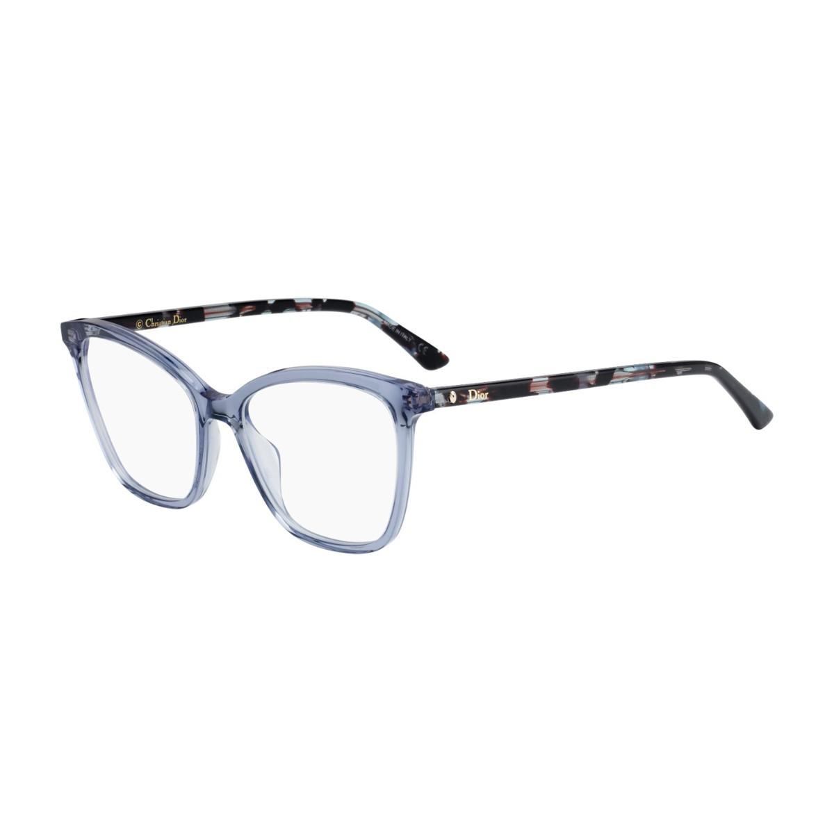 Dior Montaigne 46   Occhiali da vista Donna