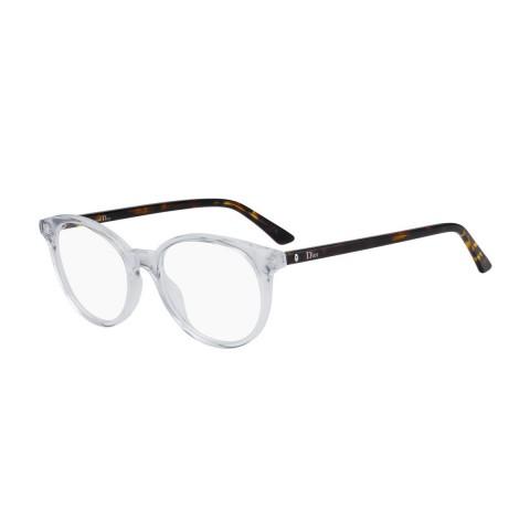 Dior Montaigne 47 | Occhiali da vista Donna