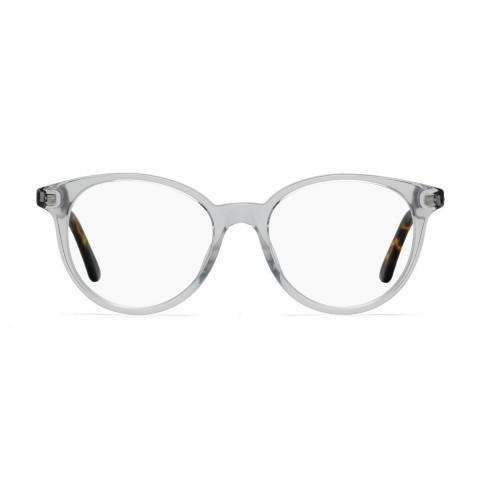 Dior Montaigne 47 | Occhiali da Vista
