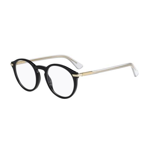 Dior Essence5 | Occhiali da vista Unisex