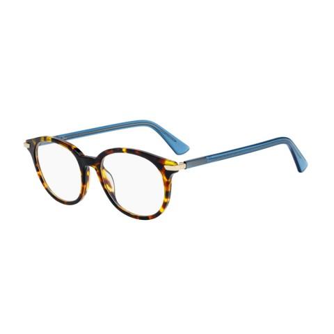 Dior Essence 1 | Occhiali da vista Unisex