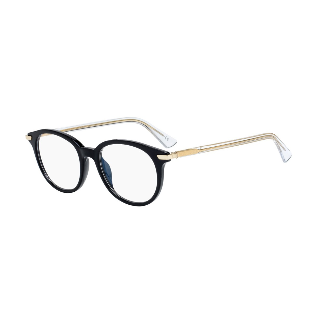 Dior Essence1   Occhiali da vista Unisex