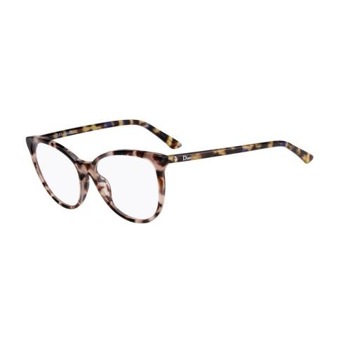 Dior Montaigne25 | Occhiali da vista Donna