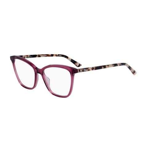 Dior Montaigne 46 | Occhiali da vista Donna