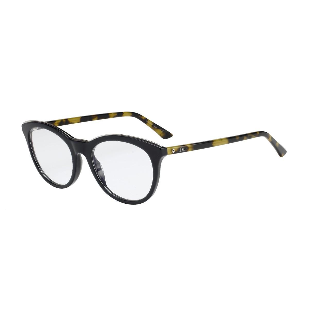 Dior Montaigne41 | Occhiali da vista Unisex