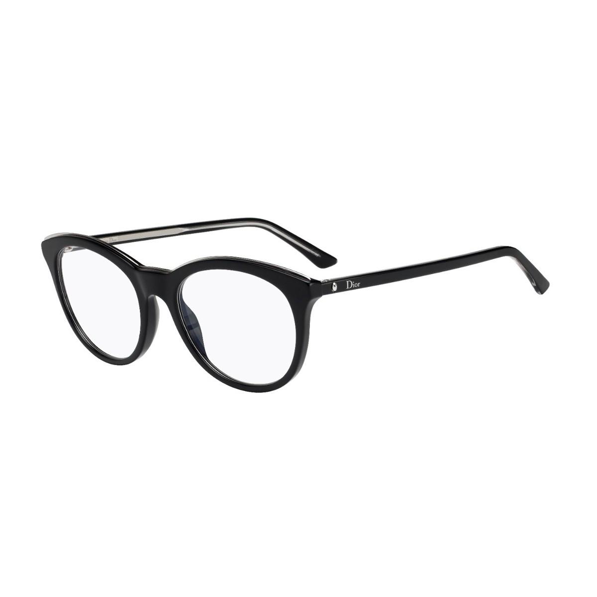 Dior Montaigne 41 | Occhiali da vista Unisex