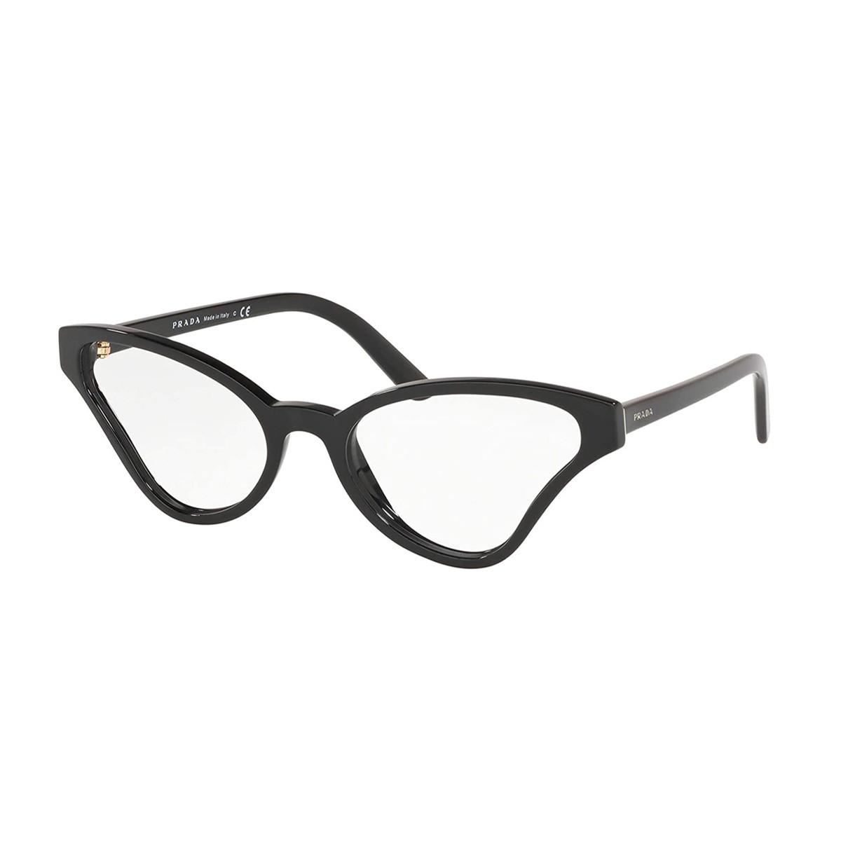 Prada PR 06XV | Occhiali da vista Donna