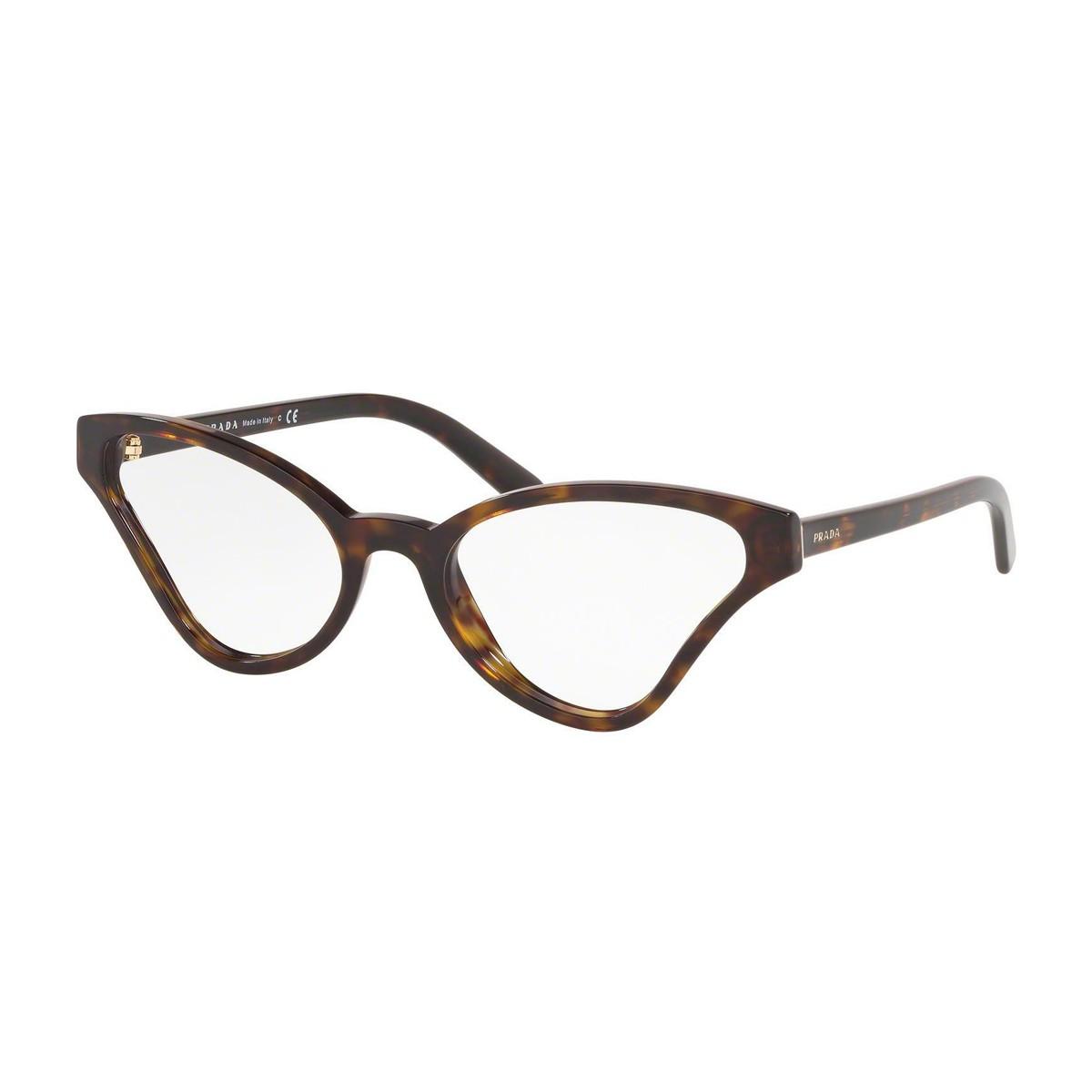 Prada PR 06XV | Women's eyeglasses