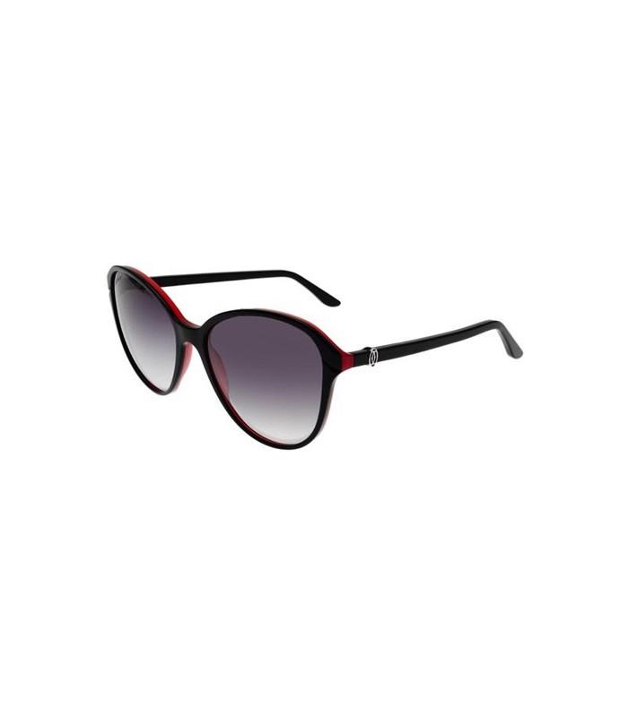 Cartier Double C Amy | Women's sunglasses