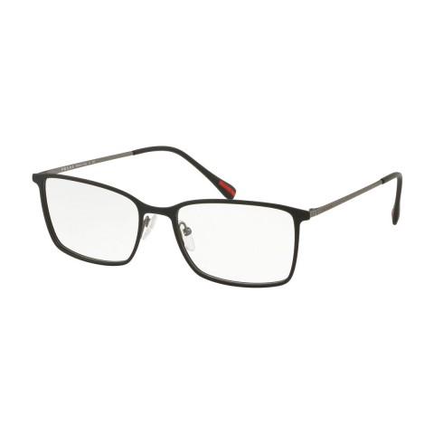 Prada Linea Rossa PS51LV | Occhiali da vista Uomo