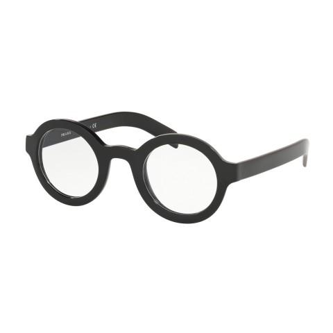 Prada PR 01XV | Occhiali da vista Uomo