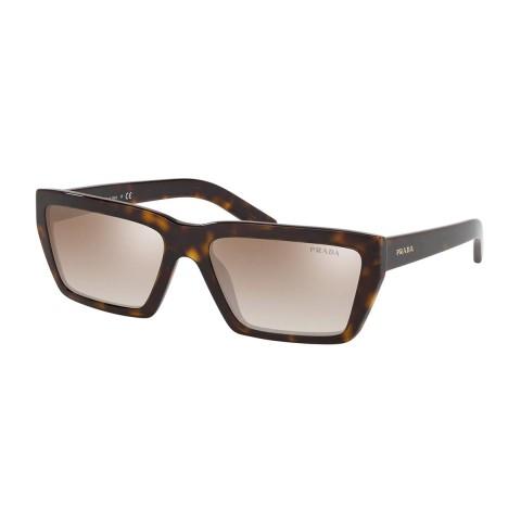 Prada PR04VS | Occhiali da sole Unisex