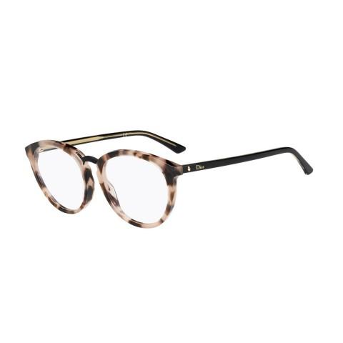 Dior Montaigne 39 | Occhiali da vista Donna