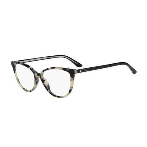 Dior Montaigne 33 | Occhiali da vista Donna