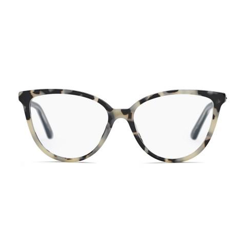 Dior Montaigne 33 | Occhiali da Vista