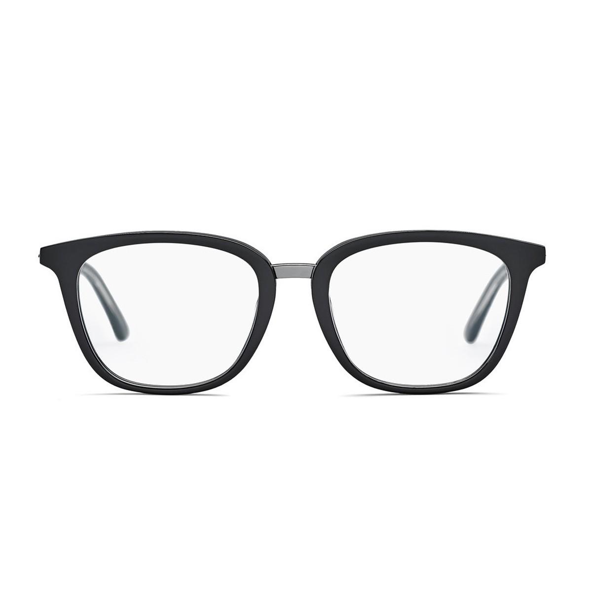 Dior Montaigne35 | Occhiali da vista Donna