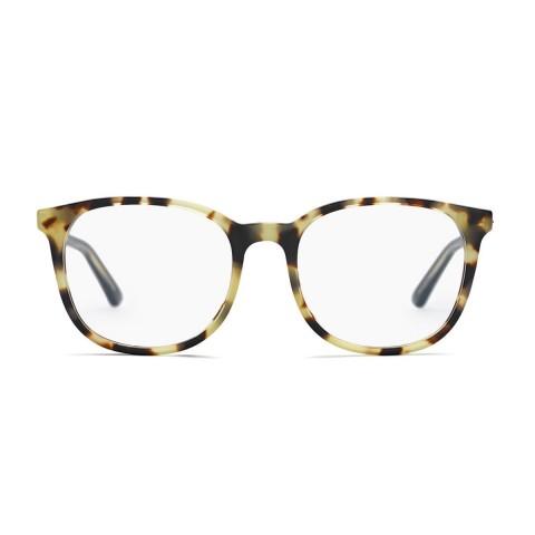 Dior Montaigne34 | Occhiali da Vista