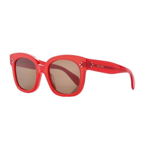 Celine CL40002U | Occhiali da sole Donna