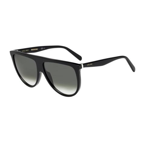 Celine CL40006I | Occhiali da sole Unisex