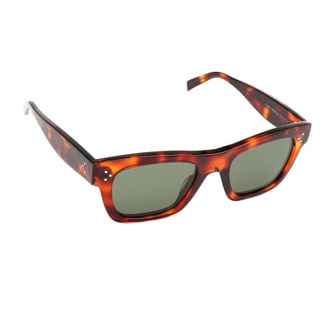 Celine CL40009I | Occhiali da sole Unisex