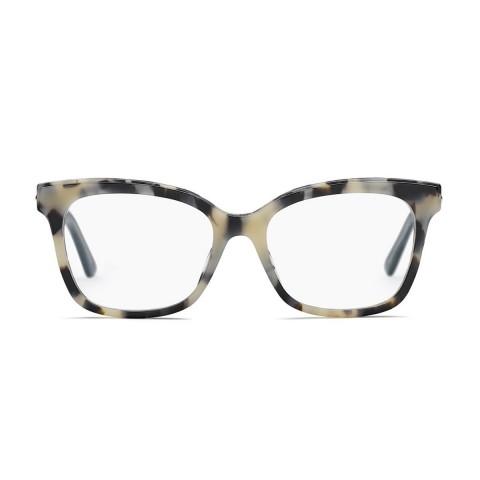 Dior Montaigne37 | Occhiali da vista Donna