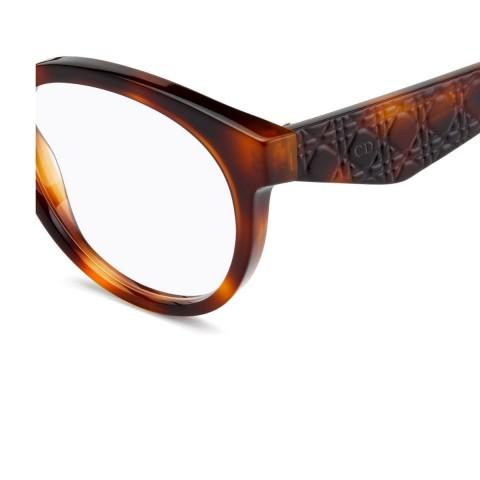 Dior Verydior2o | Occhiali da Vista