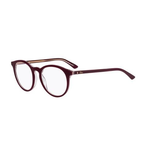 Dior Montaigne 15 | Occhiali da vista Donna