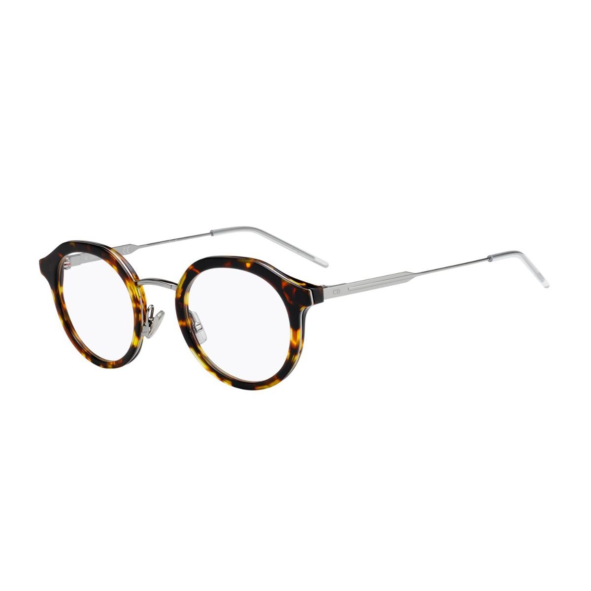 Dior 0216   Occhiali da Vista