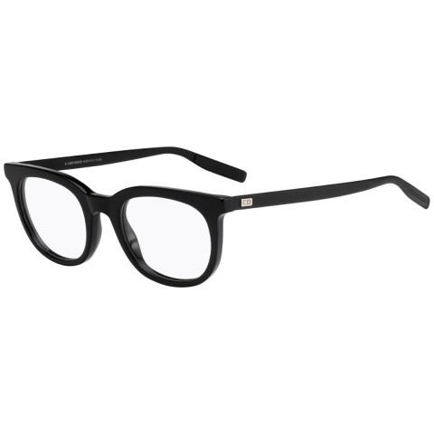 Dior Blacktie 217 | Occhiali da Vista
