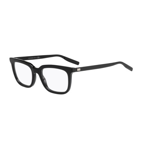 Dior Blacktie 216 | Occhiali da vista Uomo