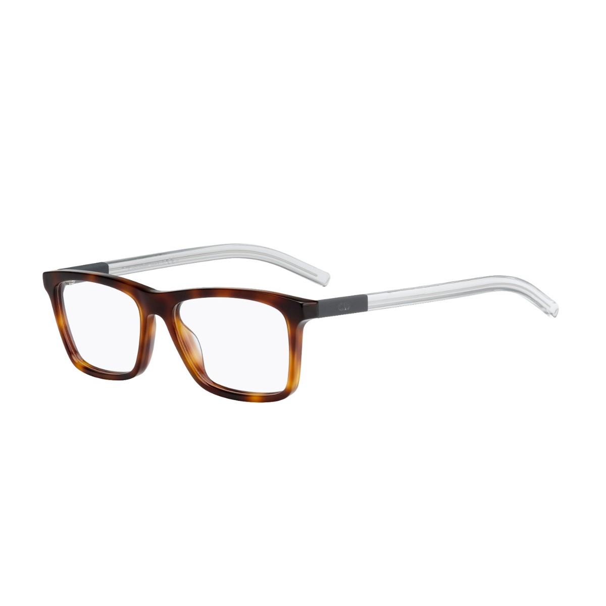 Dior Blacktie215 | Occhiali da Vista