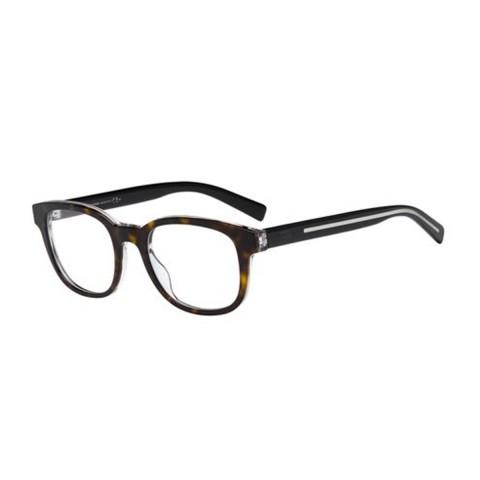 Dior Blacktie 202 | Occhiali da Vista