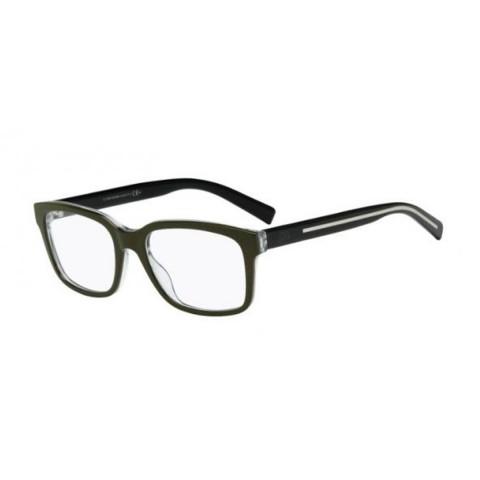 Dior Blacktie 203 | Occhiali da Vista