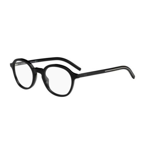 Dior Blacktie 234 | Occhiali da vista Uomo