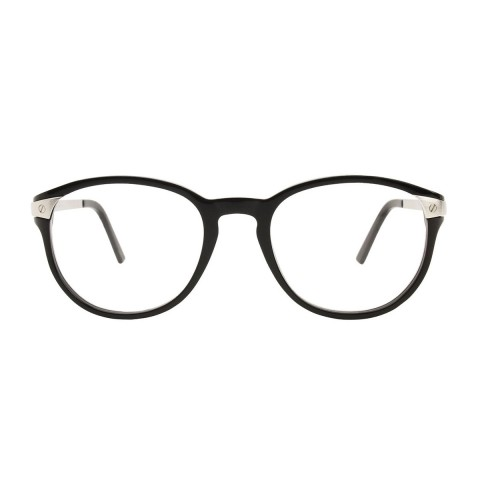 Cartier Santos Miller | Occhiali da vista Unisex