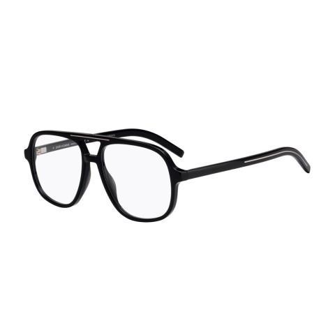 Dior Blacktie 259 | Occhiali da vista Uomo