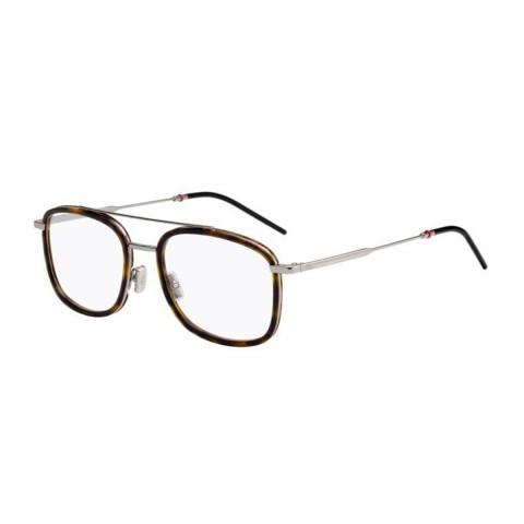 Dior 0229 | Occhiali da vista Uomo