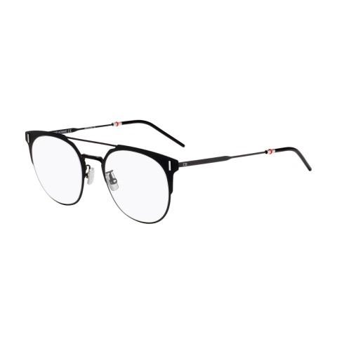 Dior DiorComposit 01   Occhiali da vista Uomo