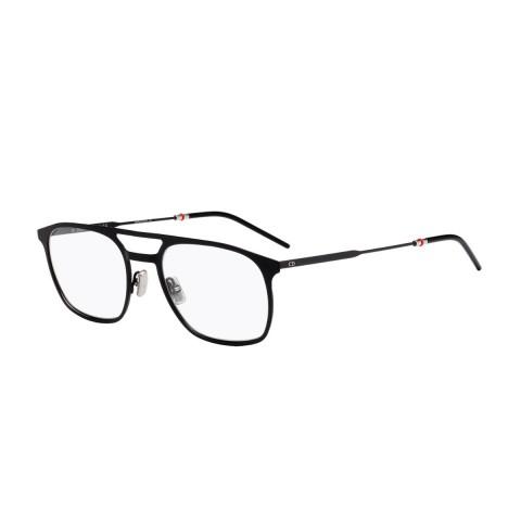 Dior 0225 | Occhiali da vista Uomo