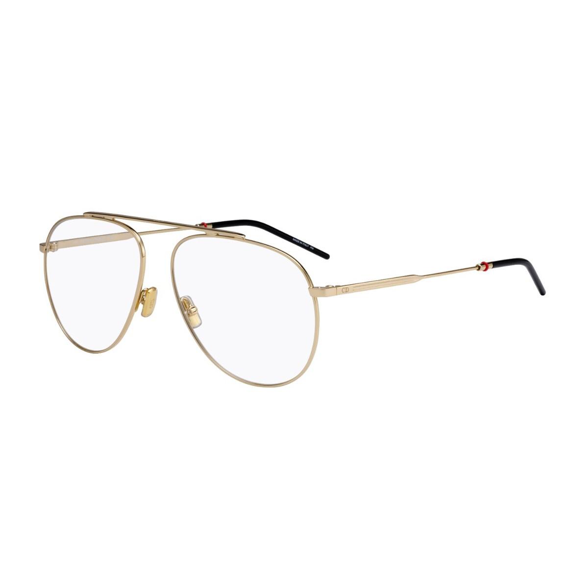 Dior 0221 | Occhiali da vista Uomo