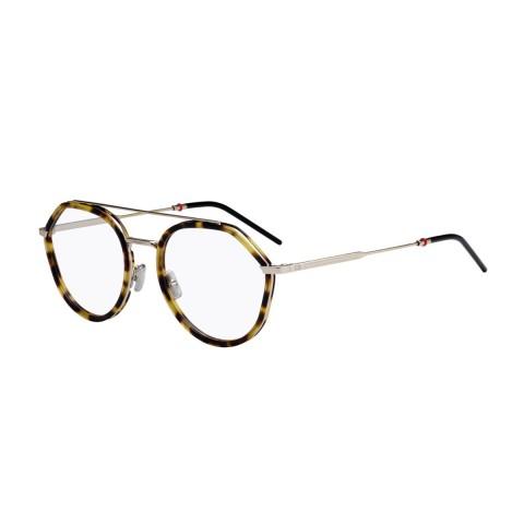 Dior 0219 | Occhiali da vista Uomo