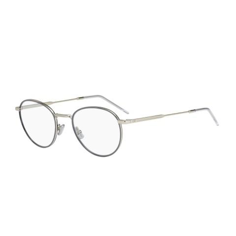 Dior 0213 | Occhiali da vista Uomo