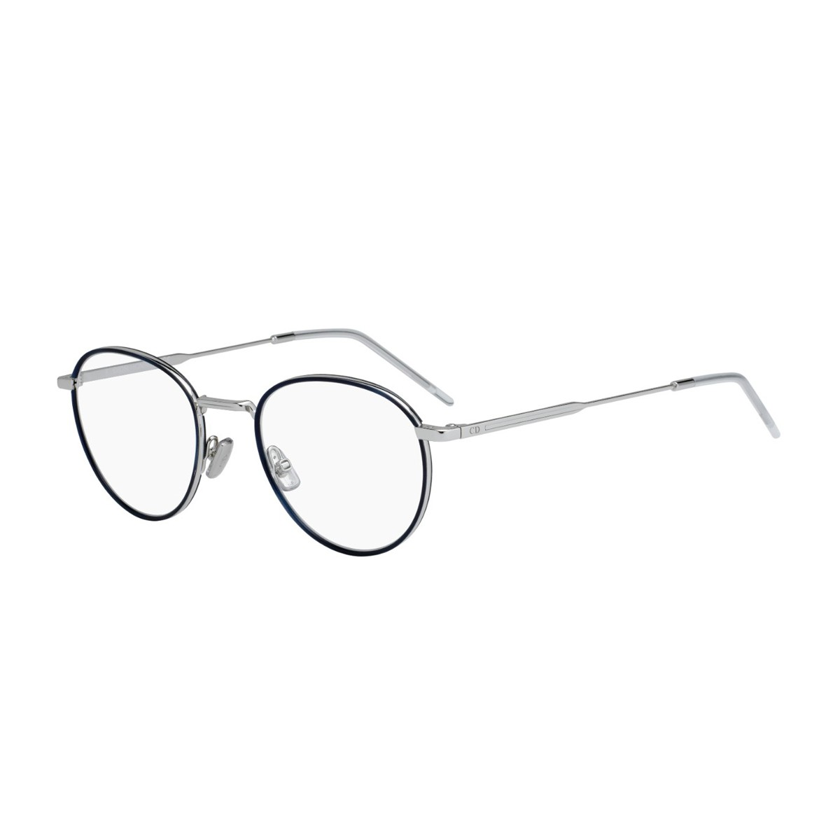Dior 0213 | Occhiali da Vista